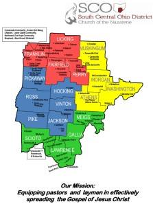 district-map-2014-updated-2-3-15